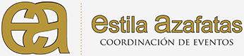 Estila Azafatas | Coordinación de eventos | Santiago de Compostela